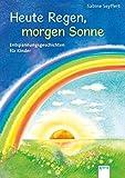 ISBN 340151136X