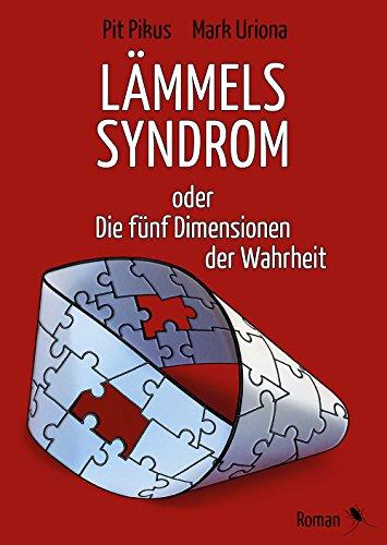 lmmels-syndrom-oder-die-fnf-dimensionen-der-wahrheit-edition-periplaneta