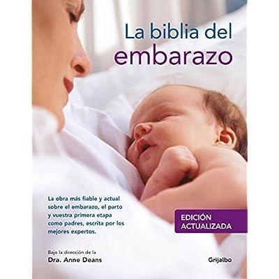 La biblia del embarazo / Your Pregnancy Bible