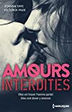 amours interdites un homme inaccessible d?sirs interdits hors collection