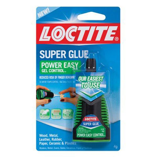 henkel-glue-super-extra-time-control-14oz