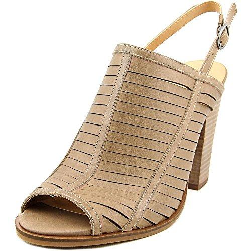 lucky-brand-lialor-donna-us-11-marrone-sandalo