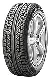 Pirelli Cinturato All Season  - 205/55/R16 91V - C/B/69 - Ganzjahresreifen