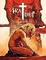 Ira Dei, tome 2 : La  part du diable par Brugeas