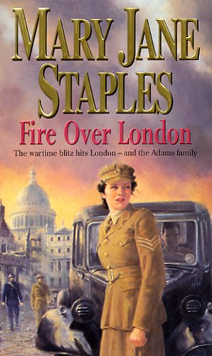 fire-over-london-the-adams-family