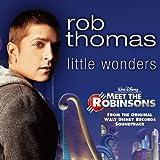 Little Wonders (WMI Digital)