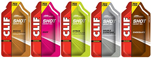 clif-shot-gels-10-pack-of-mixed-flavours