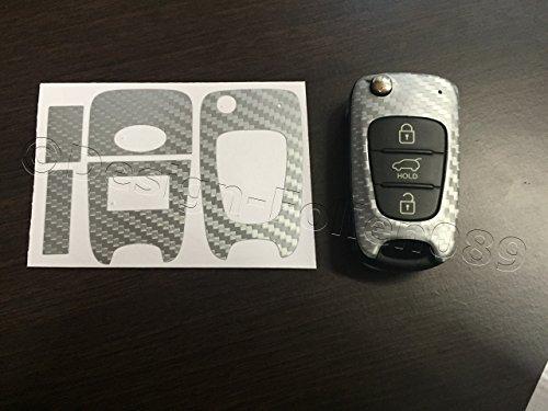 carbon-film-couleur-argent-pour-hyundai-i10-i20-i30-ix20-ix35-elantra-et-plus-encore