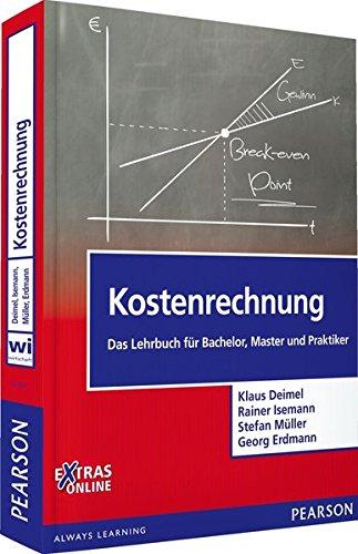 kostenrechnung-das-lehrbuch-fur-bachelor-master-und-praktiker