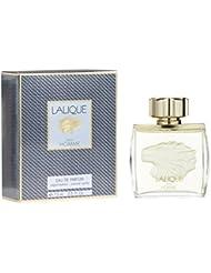 Lalique Pour Homme Lion, Eau de Toilette Natural Spray, 75ml