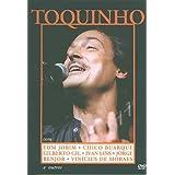 Various Artists - Brazil: Toquinho