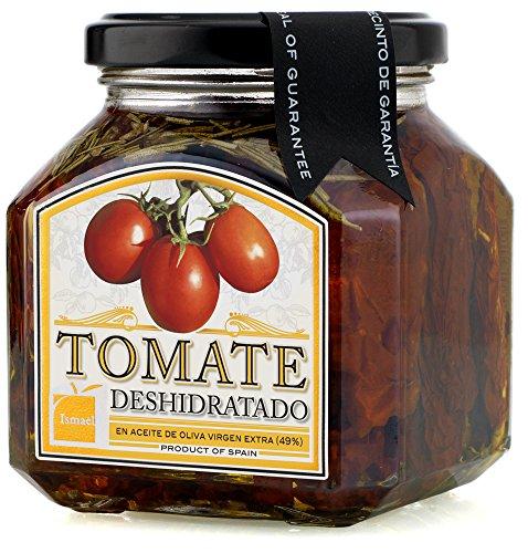 ismael-tomate-seco-banado-en-aceite-de-oliva-extra-virgen-280-gr