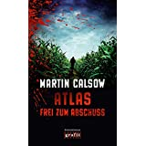 Atlas – Frei zum Abschuss