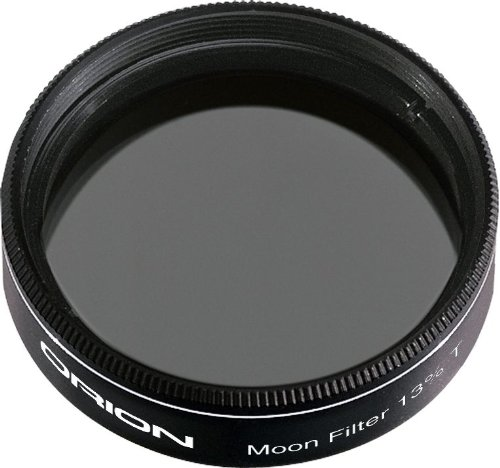 orion-05662-125-inch-13-percent-transmission-moon-filter-black