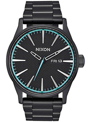 Montre Mixte - Nixon A356-602-00