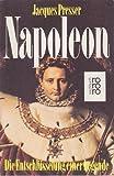 Napoleon. Die Entschlüsselung einer Legende. bei Amazon kaufen