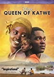 Queen of Katwe [Import italien]
