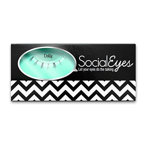 socialeyes-dolly-lashes-natural-fake-false-eyelashes-eye-lashes-bottom