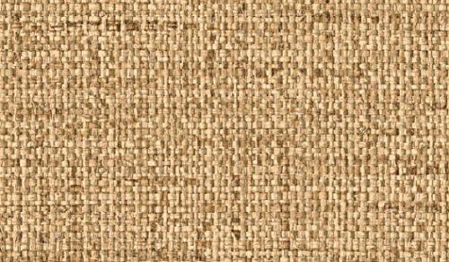 dintex-71-510-vinilo-autoadhesivo-deco-nature-45-cm-x-2-m-color-jute