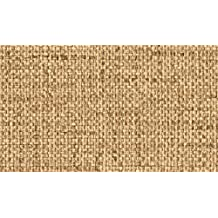 Dintex 71-510 - Vinilo autoadhesivo deco-nature, 45 cm x 2 m, color jute