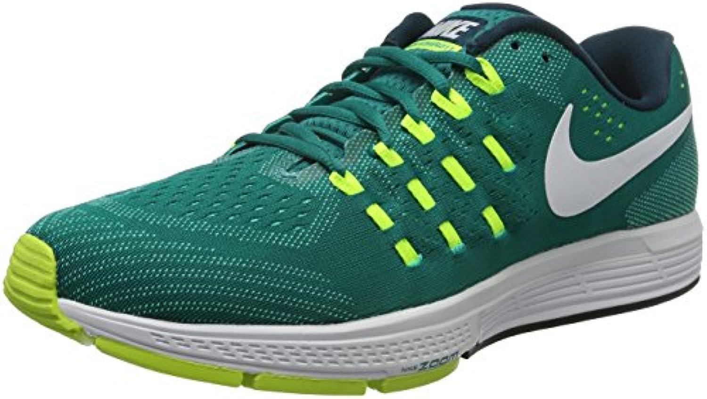 Nike Air Zoom Vomero 11 - Zapatillas, Hombre