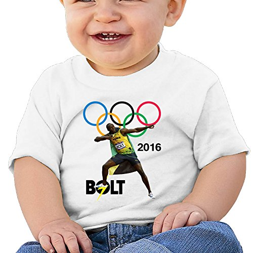 cjunp-baby-kids-toddler-usain-bolt-olympic-champion-t-shirt-age-2-6