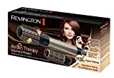 Remington AS8110 Keratin Therapy Volume und Protect rotierende Warmluftbürste -