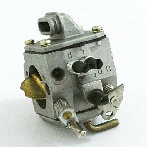 Générique Carburateur Réglage Pour STIHL 044 046 MS440 MS460 OEM# HD-17A  HD-16D Walbro 1128 120 0625