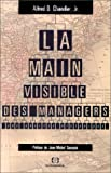 La main visible des managers