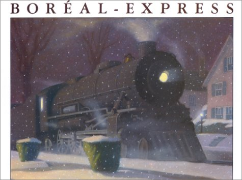 "<a href=""/node/4623"">Boréal-express</a>"