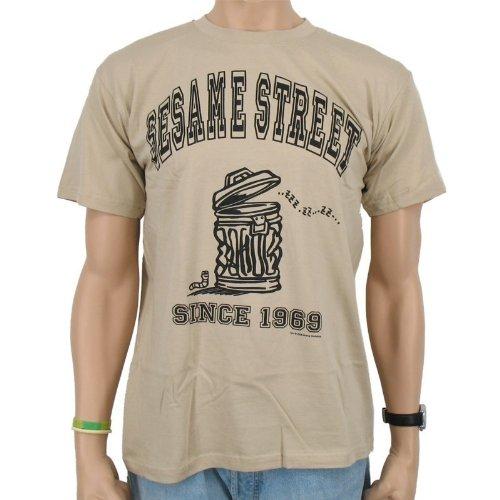 sesamstrasse-sesame-street-oscar-comic-t-shirt-sand-grossem