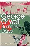 Image de Burmese Days