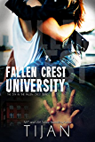 Fallen Crest University (Fallen Crest Series Book 5) (English Edition)