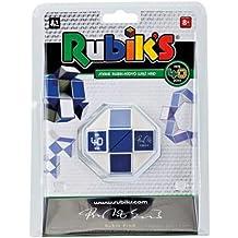 Edición Limitada Cubo De Rubik Serpiente Edición De Firma