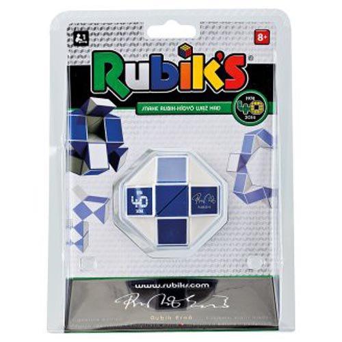 rubiks-cubo-di-rubik-serpente-edizione-firmata
