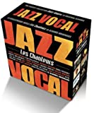The Perfect Vocal Jazz Collection