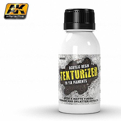 ak-interactive-100ml-texturizer-acrylic-resin-00665