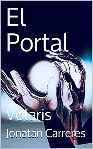 El Portal: Volaris