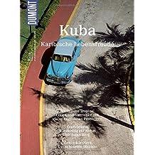 DuMont Bildatlas Kuba: Karibische Lebensfreude