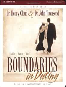 Dating boundaries book dating nb
