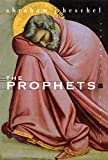 The Prophets (Modern Classics)
