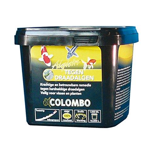 Colombo Pond Care Algisin, 50 Litre 3