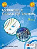 #8: Accounting and Finance for Bankers
