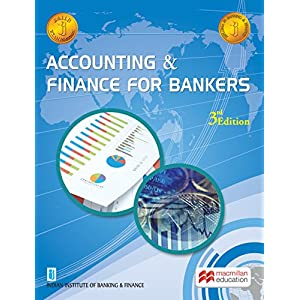 Accounting and Finance for Bankers