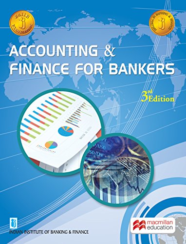 Accounting-and-Finance-for-Bankers
