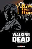 walking dead tome 27 les chuchoteurs