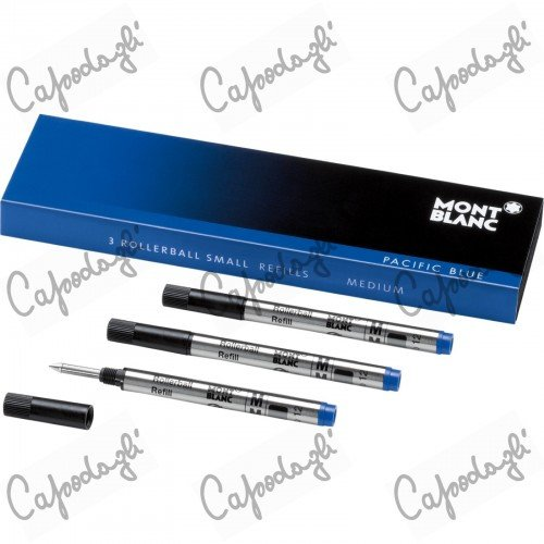 montblanc-3-refill-piccoli-per-roller-m-pacific-blue-blu-pacifico