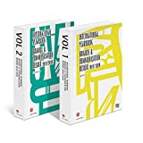International Yearbook Brands & Communication Design 2019/2020. 2 volumes (International Yearbook Communication Design)