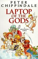 Laptop of the Gods