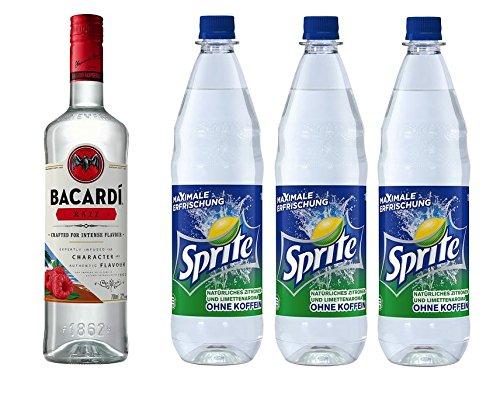 bacardi-razz-flavour-rum-32-vol-70cl-3-bottles-sprite-1l